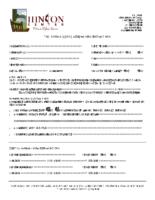 Individual Registration 2018