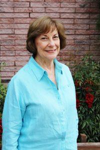 Jane Hindsman