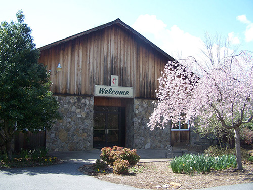 welcome-center-hinton