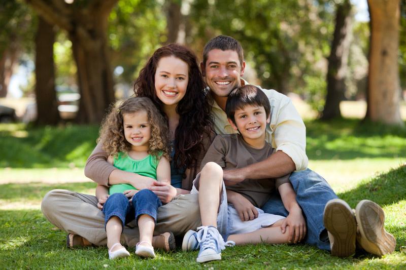 hinton center family reunions