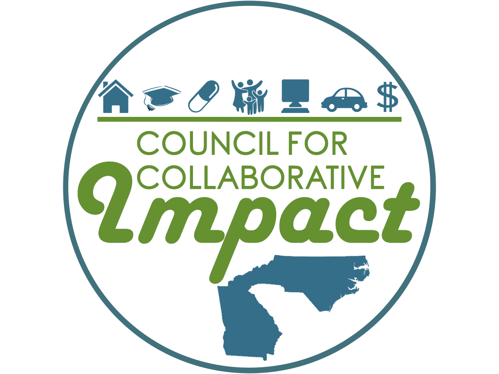 council for collaborative impact