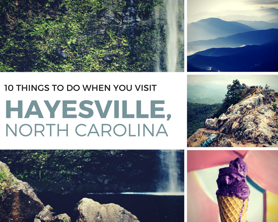 10 Things To Do During your Visit to Hayesville, North Carolina on windsor north carolina map, danville north carolina map, emerald mines north carolina map, benton north carolina map, waynesville north carolina map, jonas ridge north carolina map, clay county north carolina map, lakeview north carolina map, holly ridge north carolina map, sliding rock north carolina map, gibson north carolina map, pittsboro north carolina map, mayodan north carolina map, blue ridge mountains north carolina map, moravian falls north carolina map, great smoky mountains north carolina map, richland north carolina map, warne north carolina map, rosman north carolina map, danbury north carolina map,